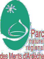 Parc Naturel Regional des Monts d'Ardèche
